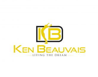 "Ken Beauvais ""Living The Dream"""